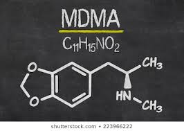 sex-and-drugs-mdma-missptv