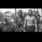 Fantasias Sexuales Vikingas