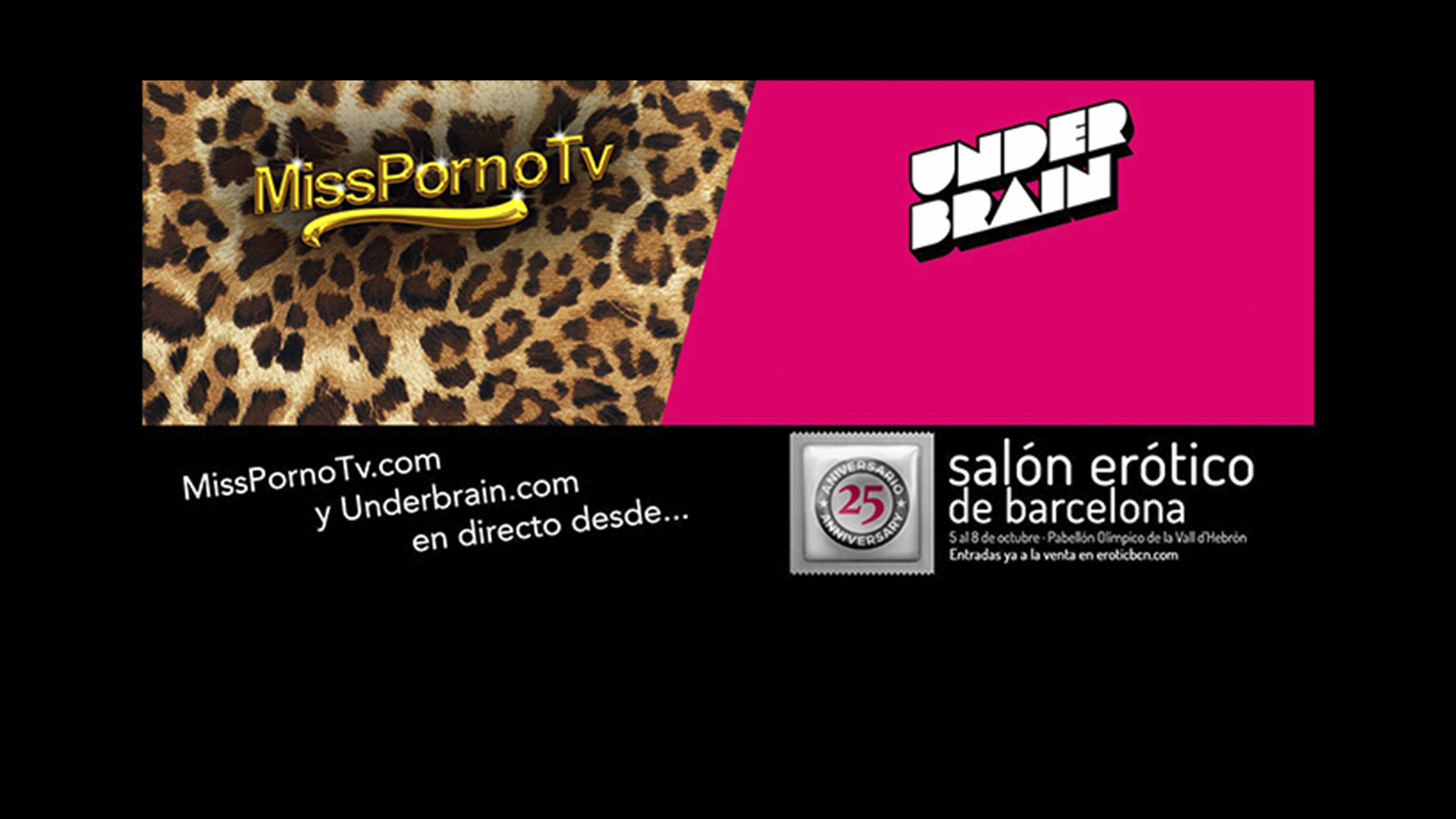miss-porno-tv-underbrain-salon-erotico-de-barcelona