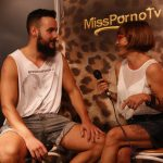 salon-erotico-de-barcelona-miss-porno-tv-whoissylvan-3
