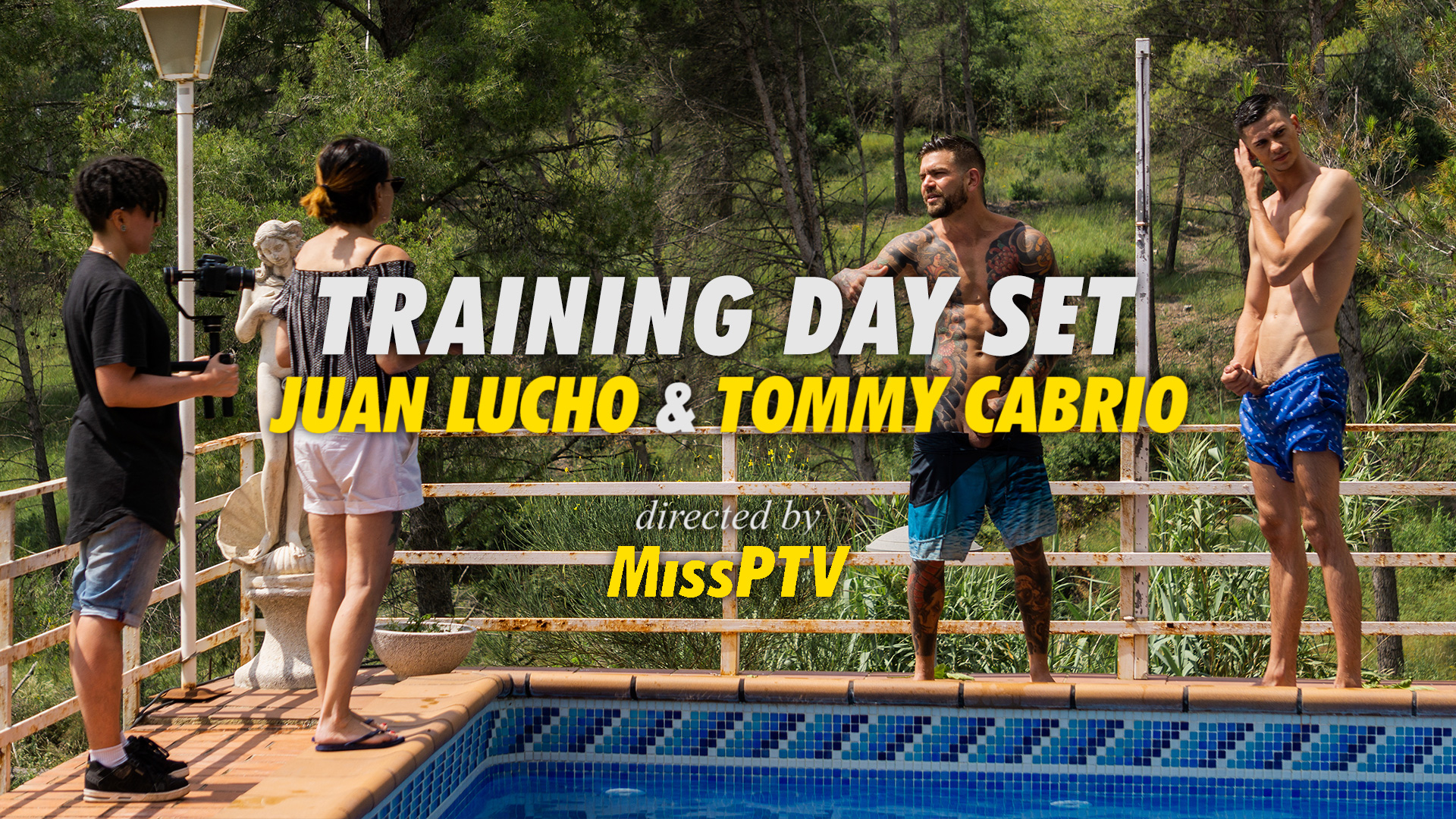 training-day-cover-set-fotos