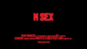 créditos-msex-missptv