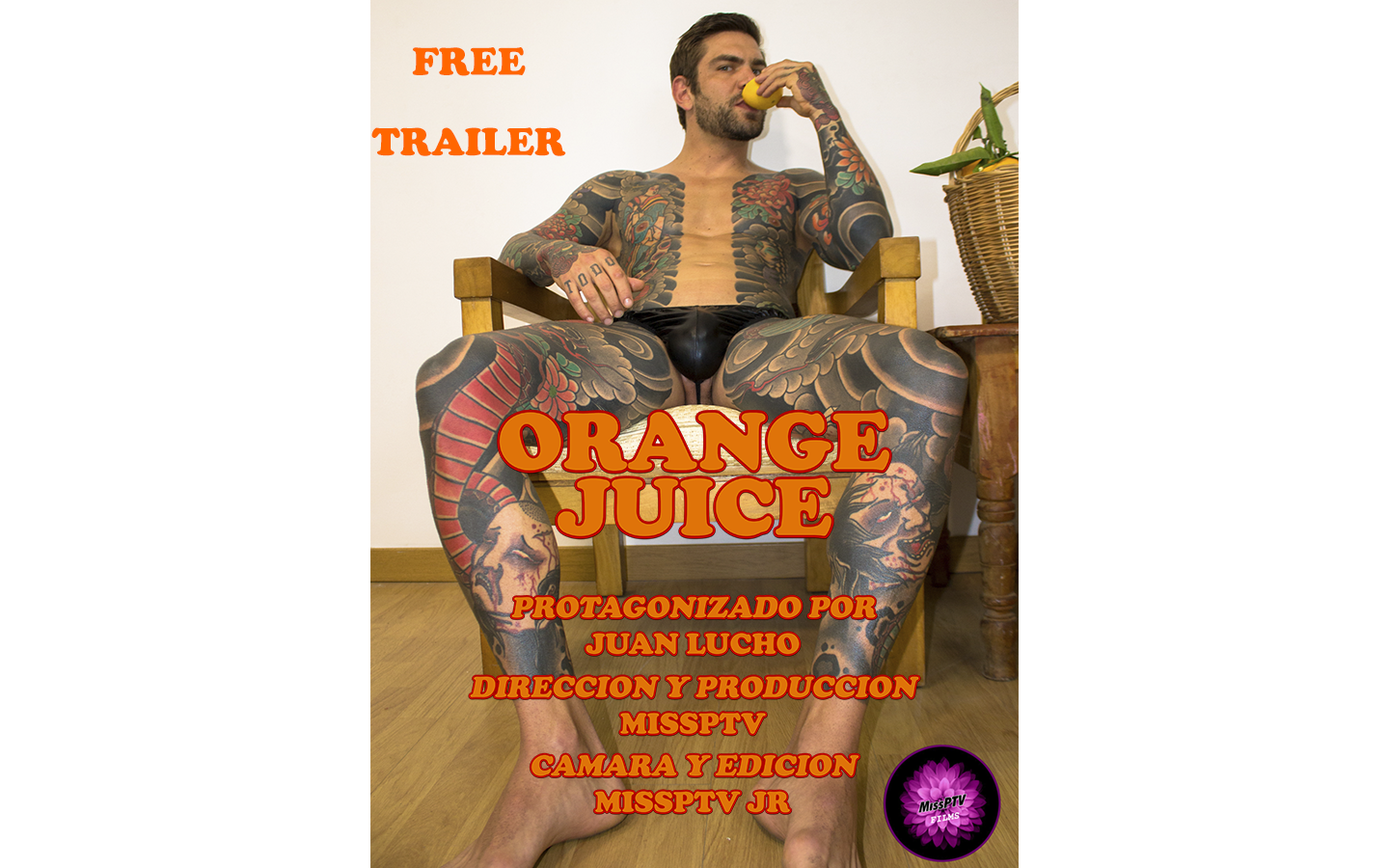 orange_juice_trailer_missptv_juanlucho