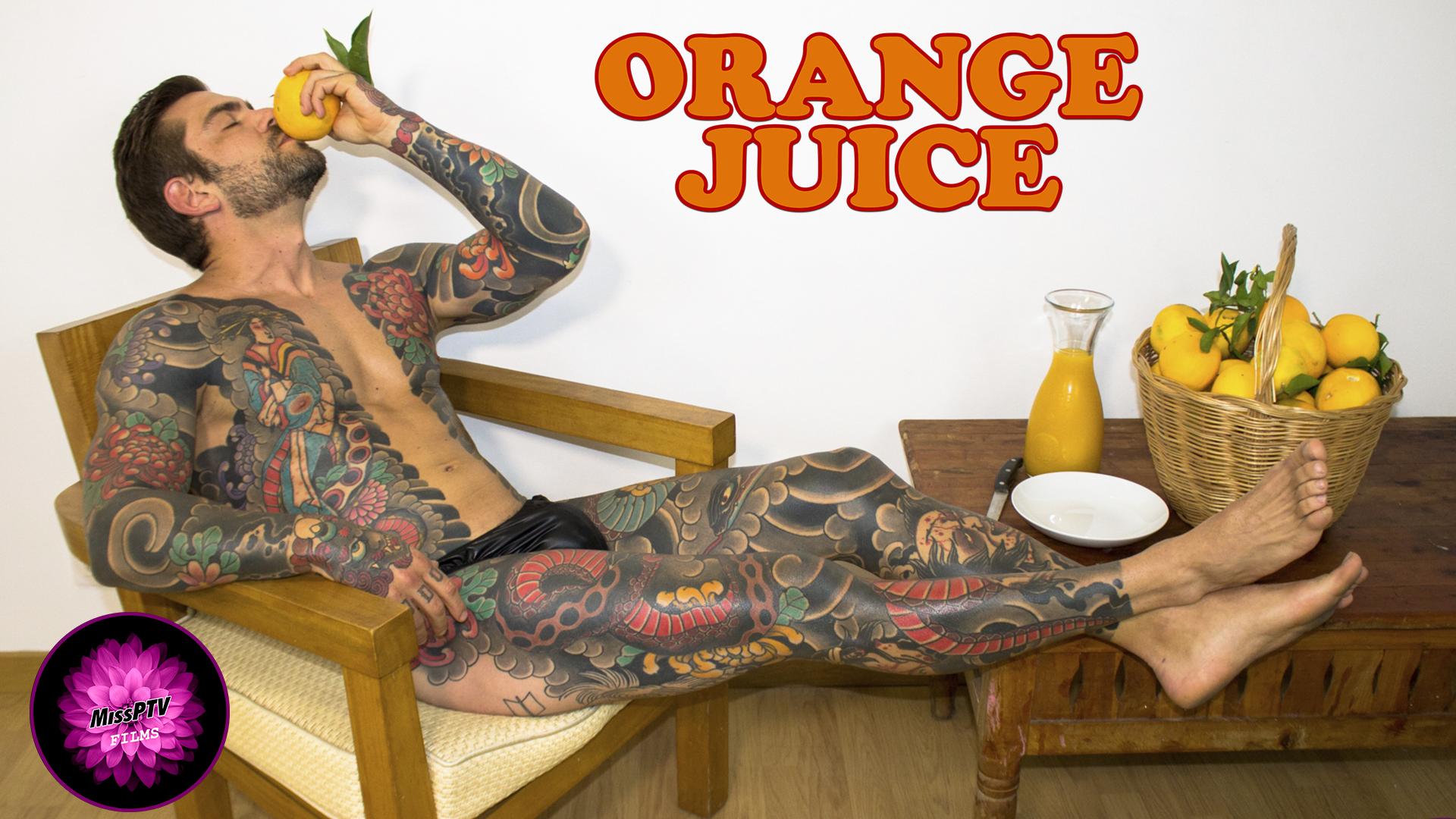 orange_juice_missptv_juanlucho